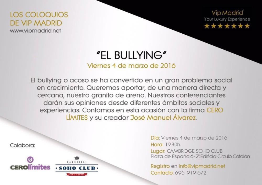 Bulling_mar2016-1024x722