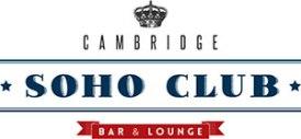 logo_soho_club