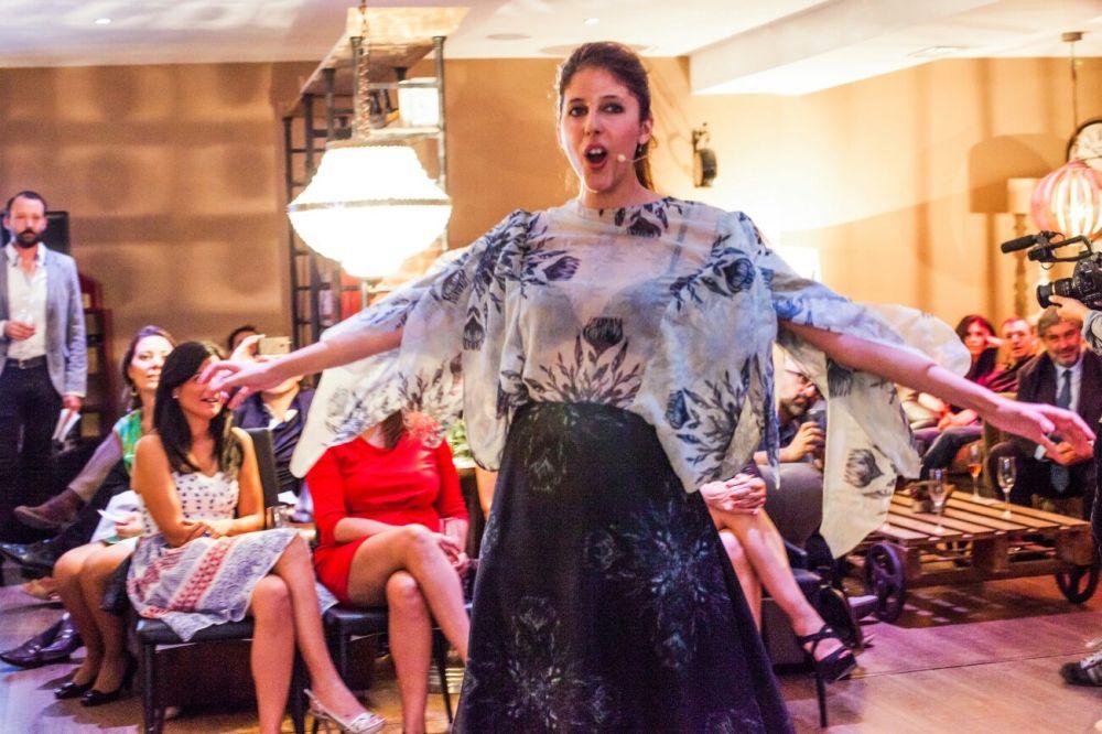 Wine & Fashion Luxury Edition 5