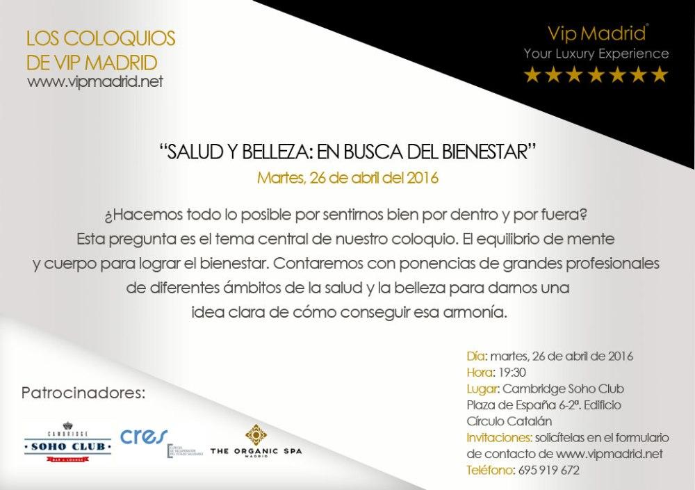 Coloquio-VIP-MADRID-belleza-y--salud