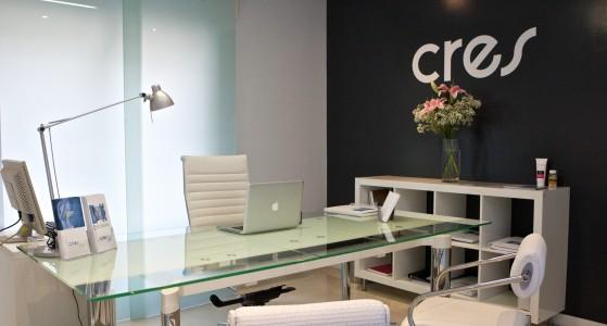COLOQUIO-VIP-MADRID-clínica-Cres