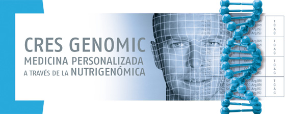 cres-genomic1