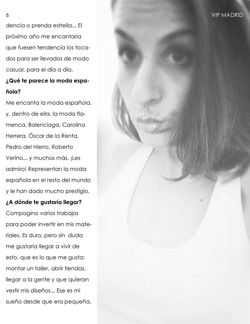 C-_Users_Inmaculada_Desktop_chicaespejopsds_7-