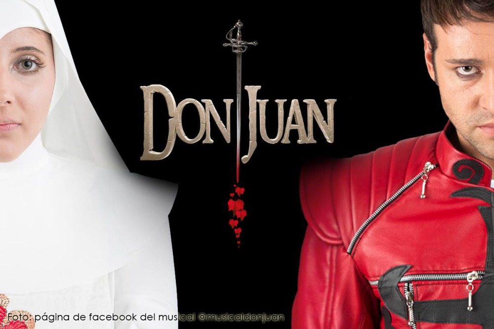 don-juan-musical-teatro-de-la-luz-philips-gran-via